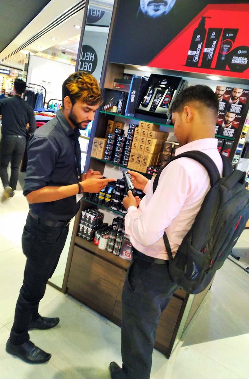 Retail Promotion Ideas
