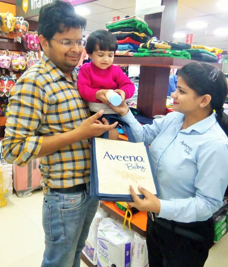 Sales Promotion Ideas For Retail