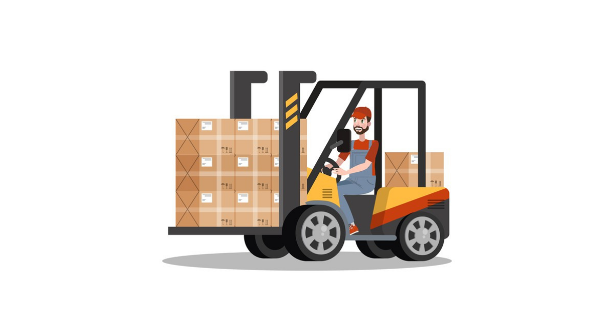 10 Steps to Improve Field Merchandising Representative Efficiency