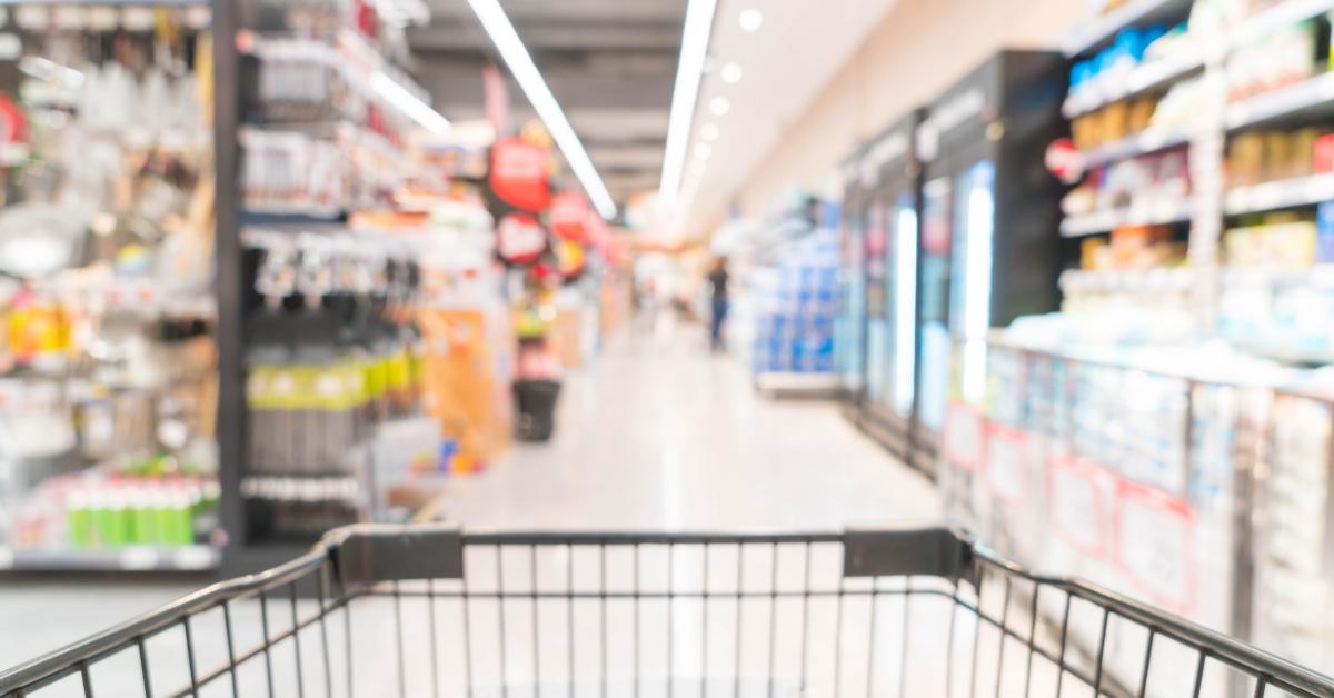 Trends in Retail Merchandising