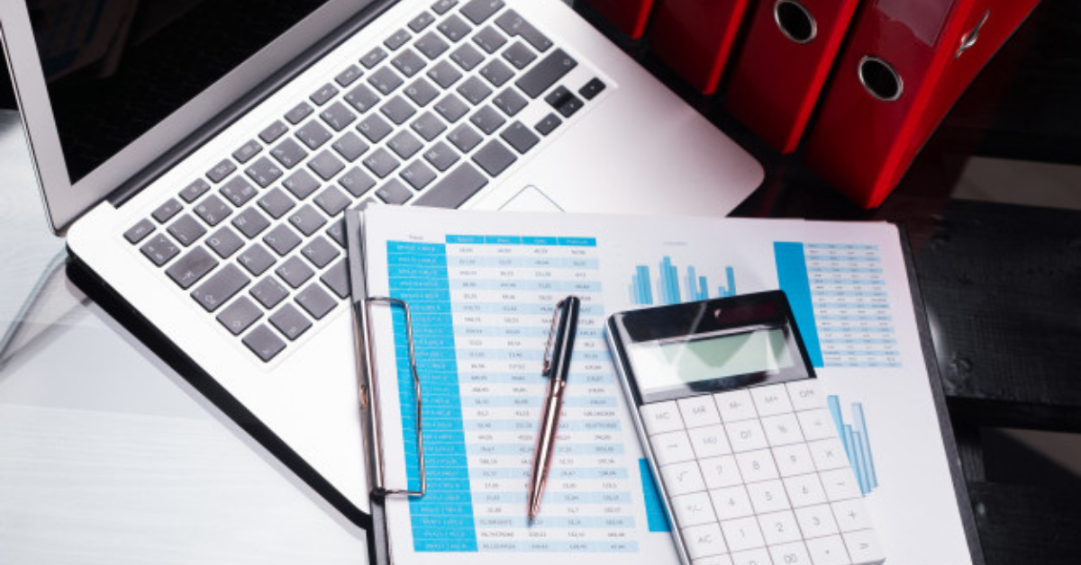 Control Your Store Audits Using Retail Audit Software