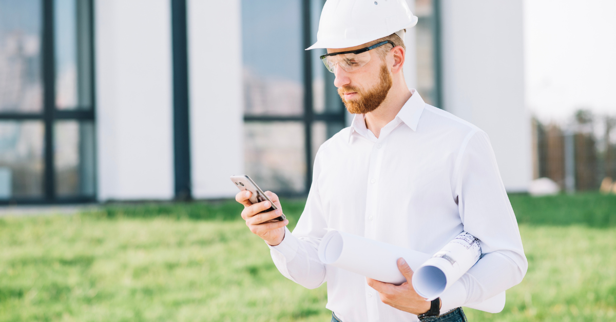 Field Service Management: The Best Practices