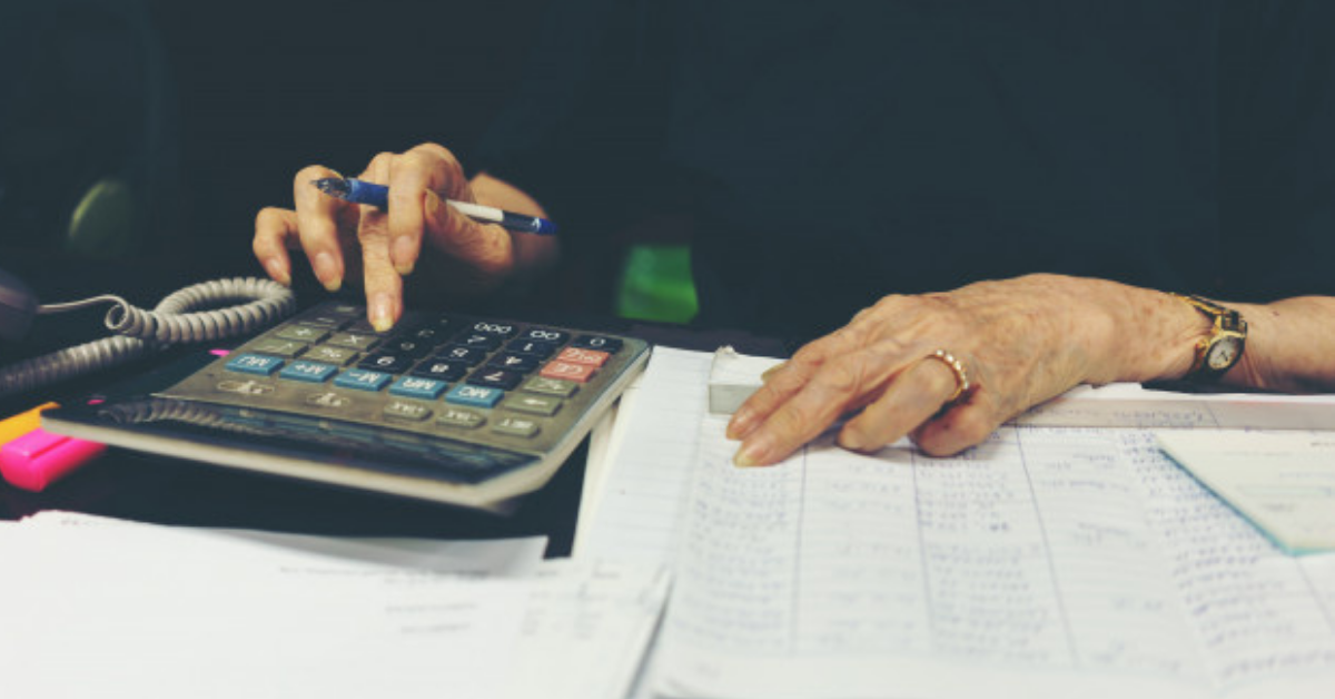 Retail Auditing and Analysis