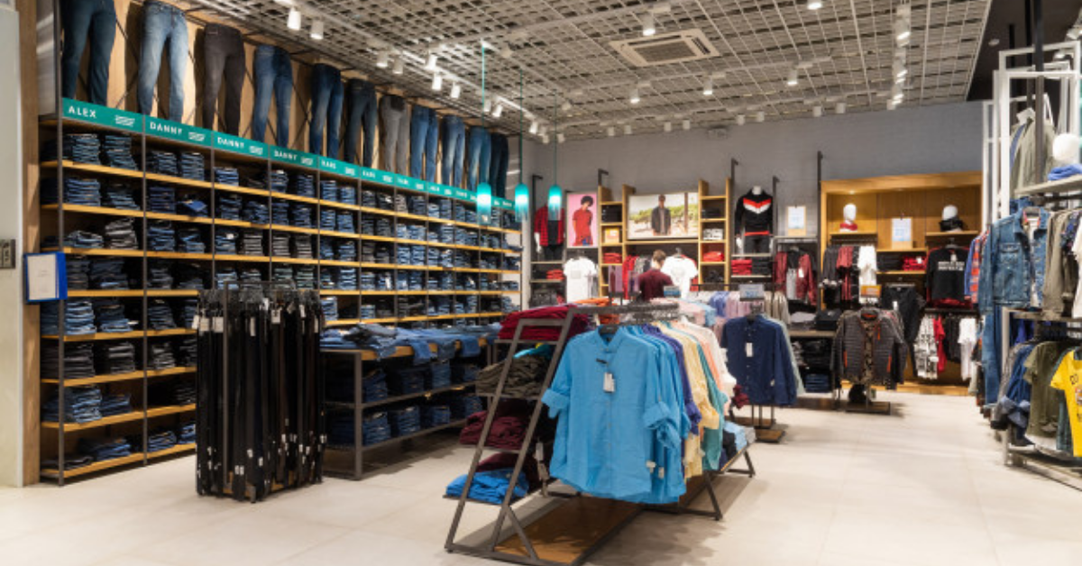 The Ultimate Guide to Visual Merchandising in Retail Store