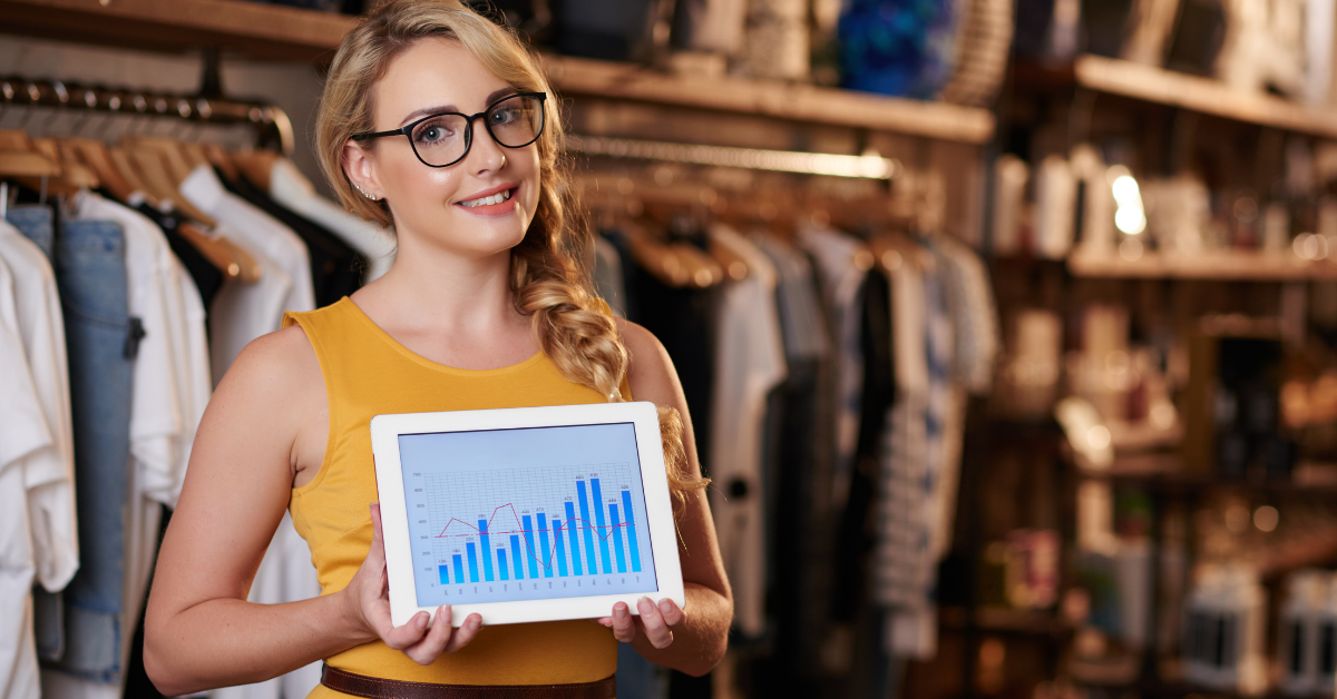 Top 5 Ways to Improve Retail Execution Management using Retail Execution Software