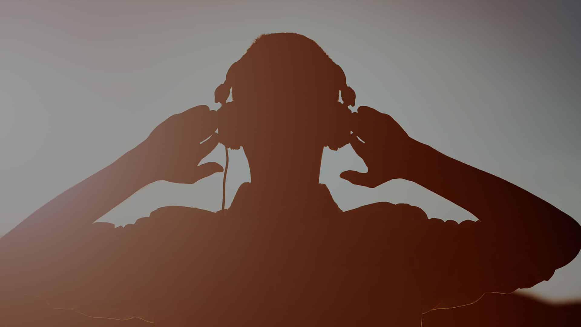 Career: Listening