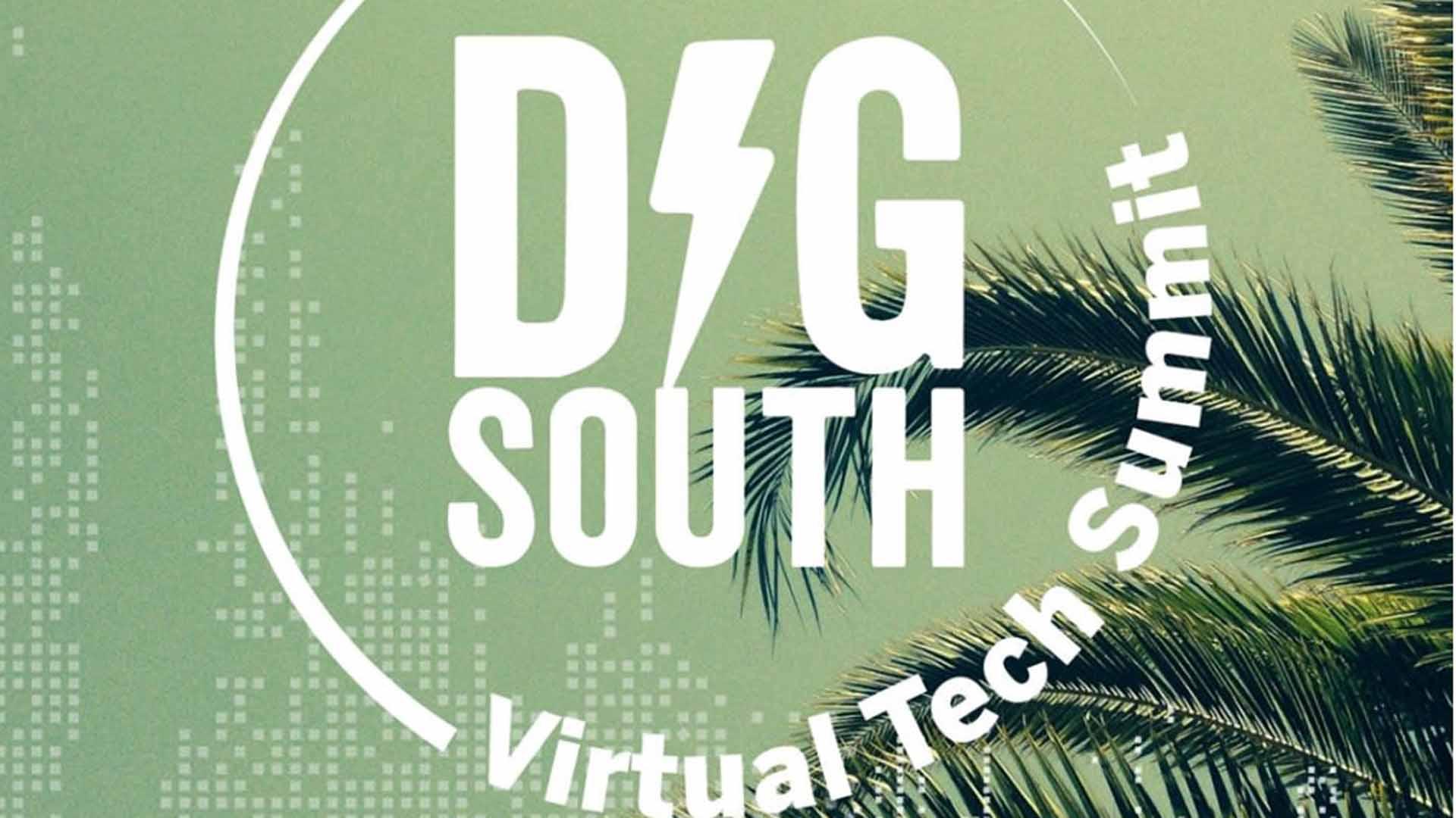 Audira's Stephen Kohler Presents at DIG South