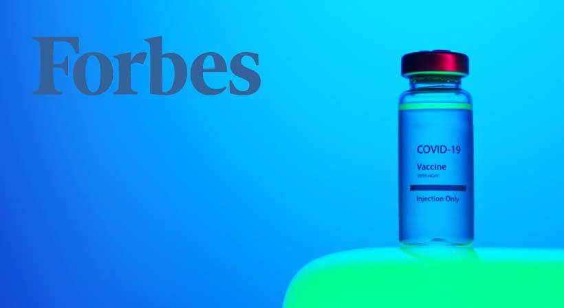 audira labs stephen kohler on vaccine