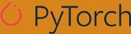pytorch