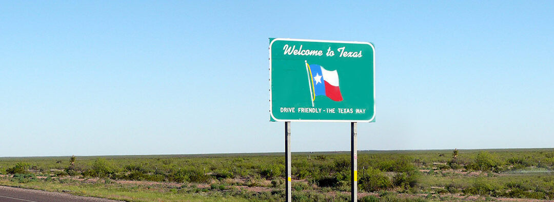 CARDS Signs Exclusive Contract to Service City of Anna, Texas