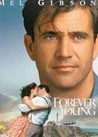 film-romances