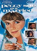 love-story-film