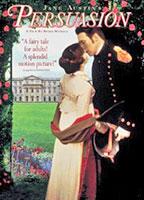 film-romance