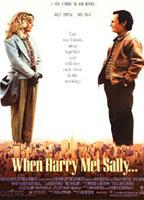 movie-romance