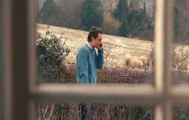 romance-film