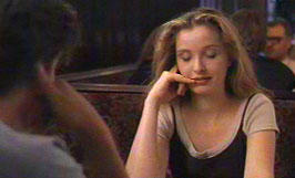 before-sunrise-movie