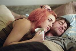 romantic-date-movie