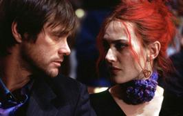 movie-sunshine-romance