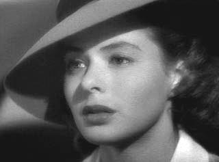 romantic-film-casablanca