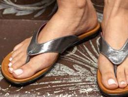 sandal262