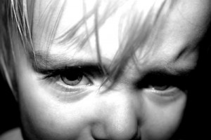 scared-adopted-child-400-px-300x200