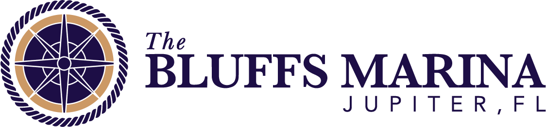 The Bluffs Marina, Jupiter, FL
