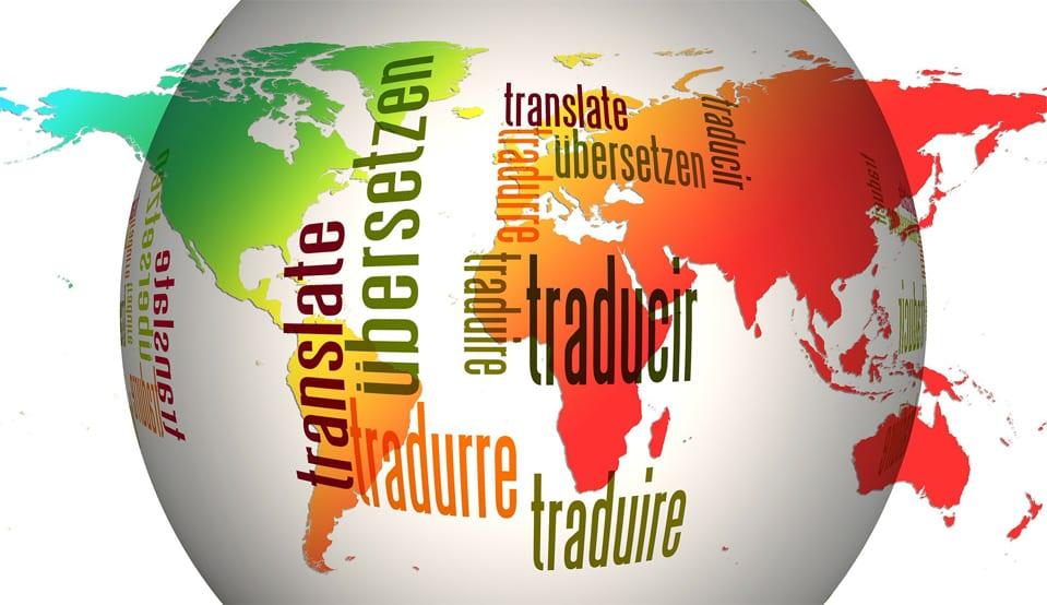 immigration translation services