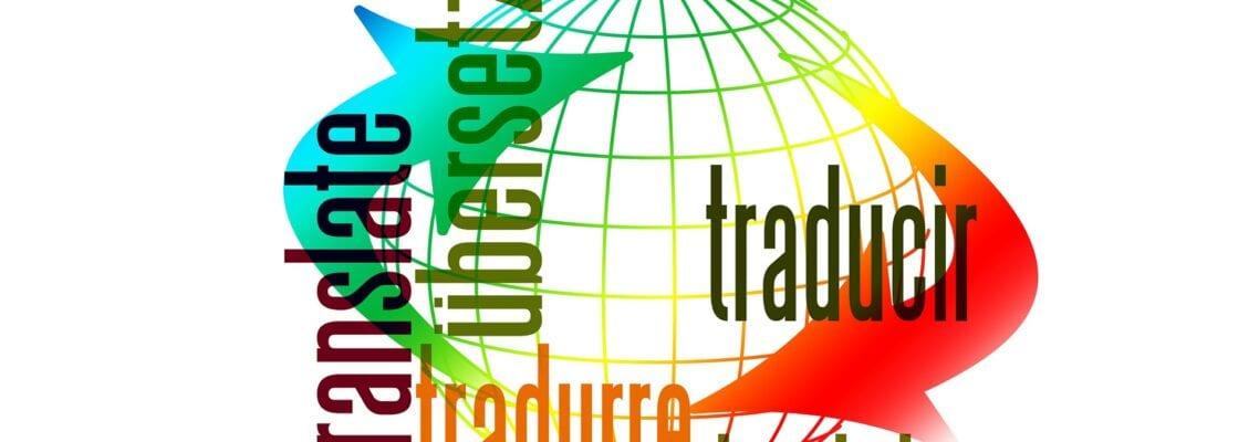 translation company nyc
