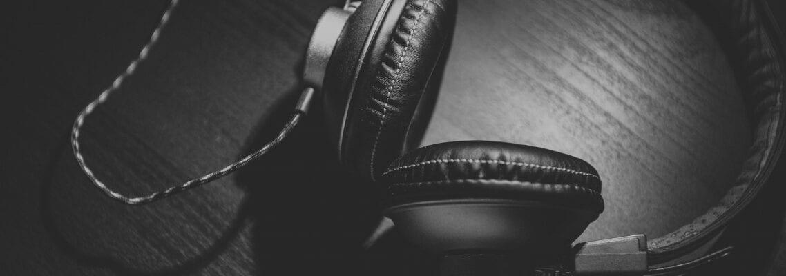 audio transcription services nyc