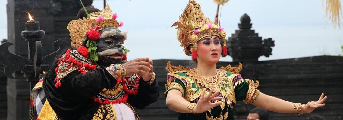indonesian translation