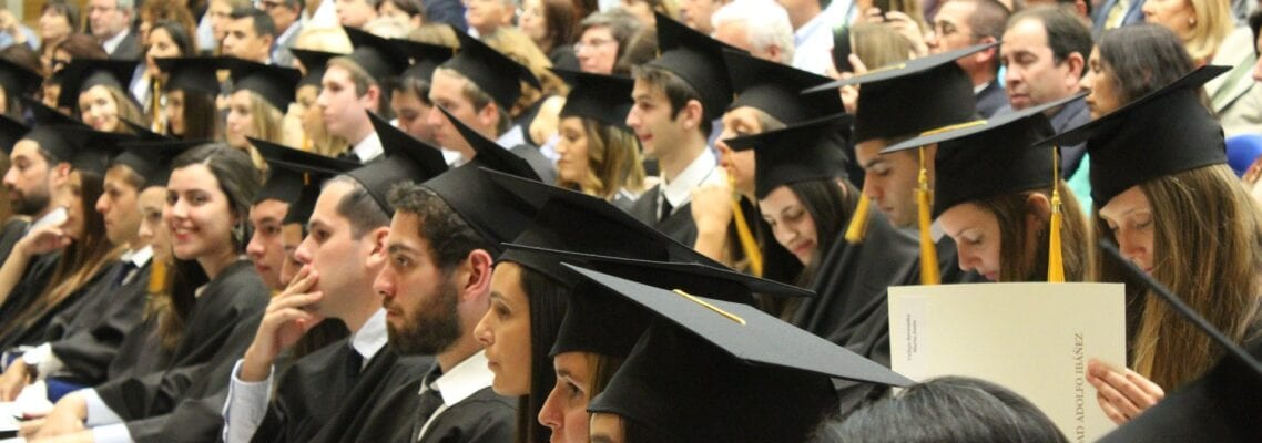 Diploma translation services nyc