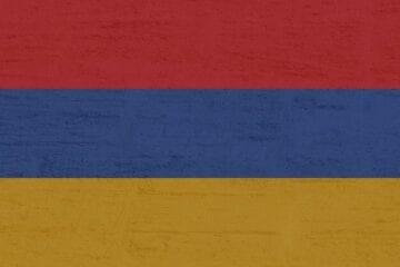 armenia apostille