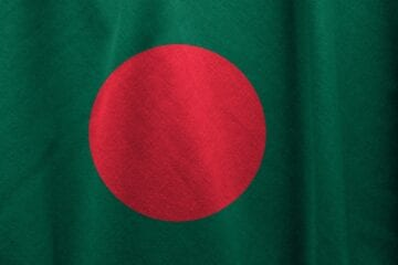 Bangladesh document legalization
