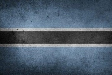 botswana apostille