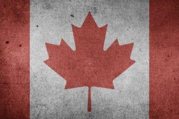 canada document legalization
