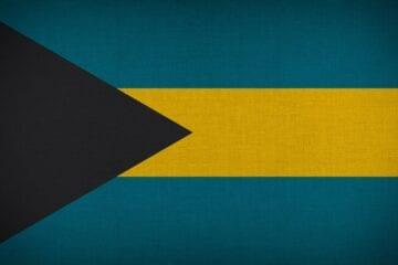 bahamas apostille