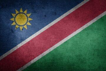 namibia apostille