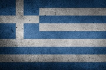 greece apostille