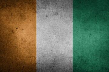 Ivory Coast document legalization
