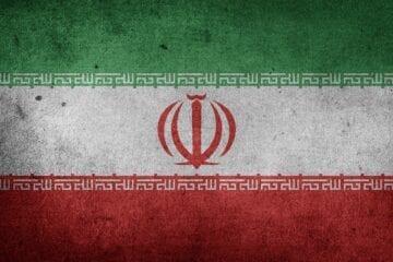 Iran document legalization