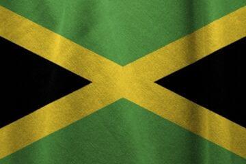 Jamaica document legalization
