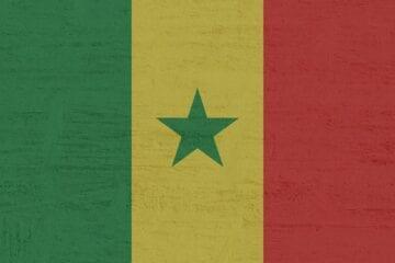 Senegal document legalization