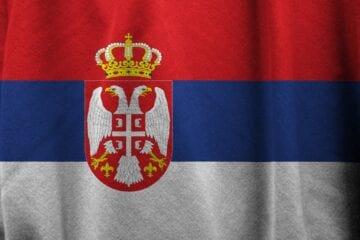 serbia apostille