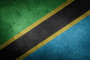 Tanzania document legalization