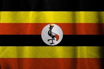 Uganda document legalization