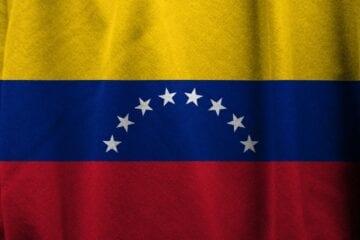 Venezuela apostille