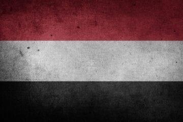 Yemen document legalization
