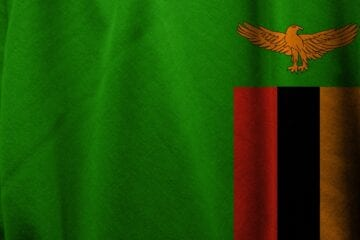 Zambia document legalization