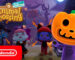 Halloween-Animal-Crossing-New-Horizons