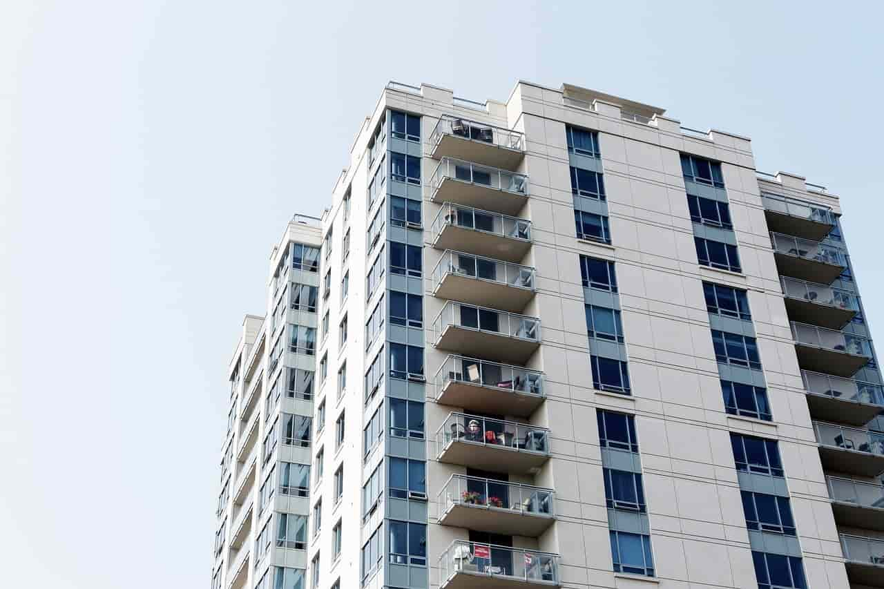 CONDO AND TOWN HOMES-6